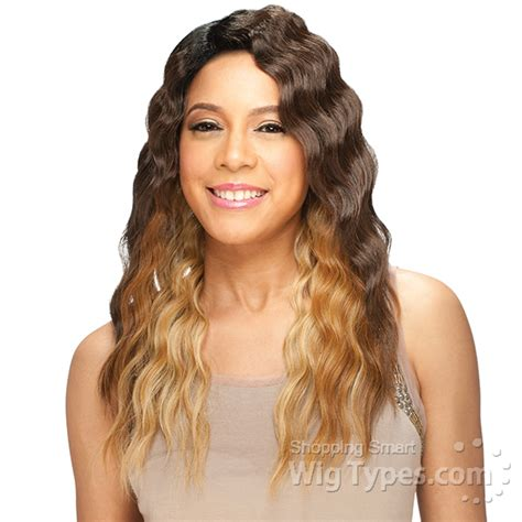lace front human wet and wavy with invisible part lace front human wet and wavy with invisible part wet and