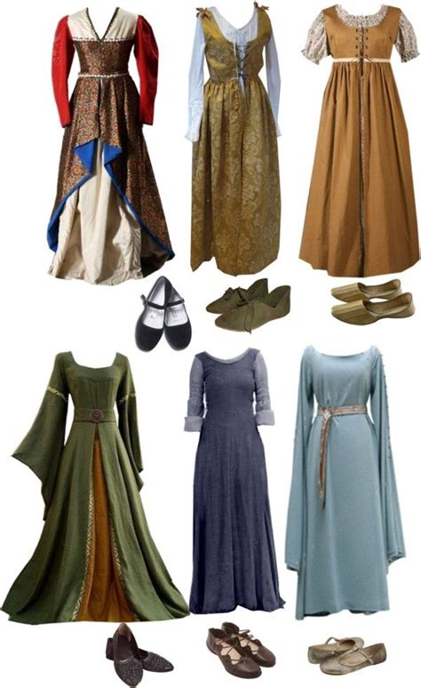 Your Budget With These Con Galaxy Style Dresses by Costumes For Diy