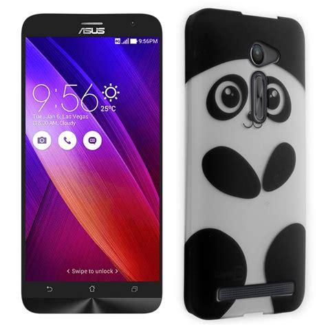 panda a0228 zenfone 5 fit phone for asus zenfone 2e 5 0 quot panda
