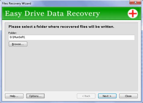 easy data recovery full version download data recovery easy recovery professional full unlurka