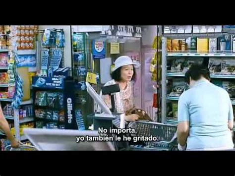 poesia 2010 trailer subtitulado espa 241 ol flv