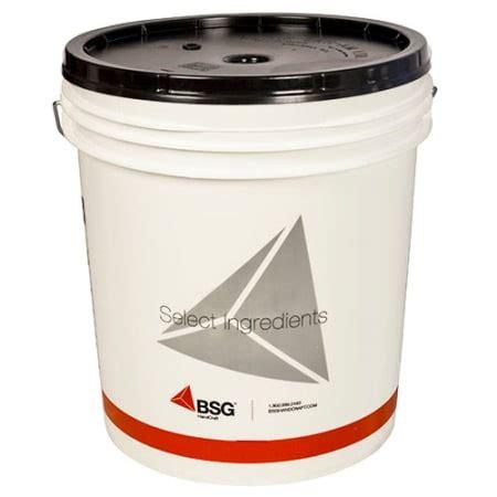 Bsg Handcraft - bsg handcraft accessory home brewing 5221kit