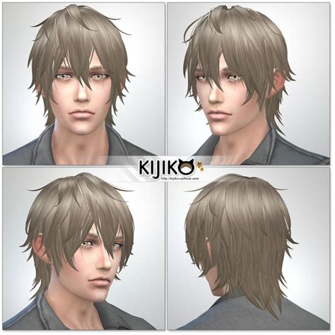 sims 4 anime hair cc kijiko 187 sims 4 updates 187 best ts4 cc downloads 187 page 7 of 11