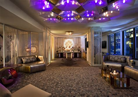 penthouses in nyc for rent inside 13 of new york city s best hotel penthouses