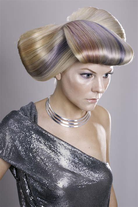 artistic hairstyles  haircut web