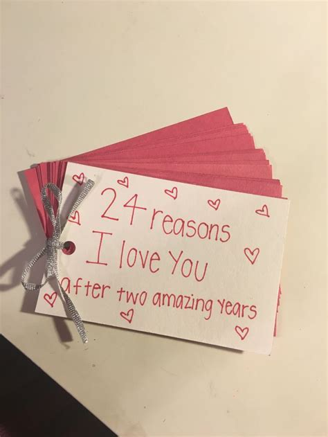 25  Best Ideas about 2 Year Anniversary on Pinterest   2