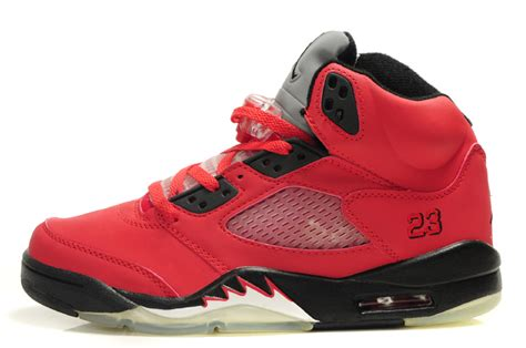 mens air retro 5 basketball shoes air 5 retro mens basketball shoe us14 us15