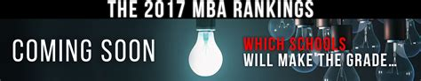 Mba Smart Rank by The Smart Read For The Business Smart Ceo Magazine