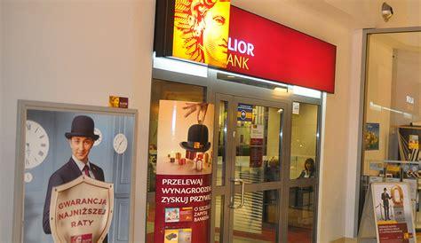 alior bank kontakt galeria m centrum handlowo usługowe w białymstoku