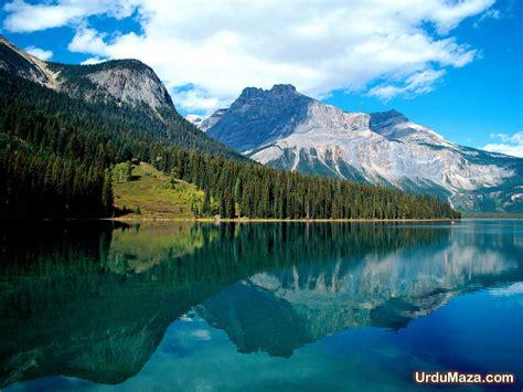wallpaper  emerald bay lake tahoe california desktop