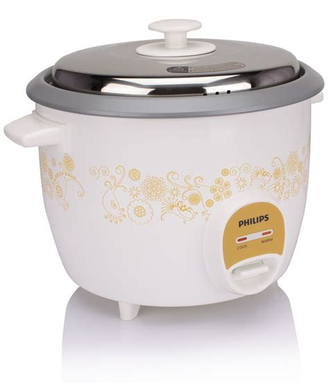 Rice Cooker Philips Hd4729 philips 1 8 l hd3043 00 viva range rice cooker available
