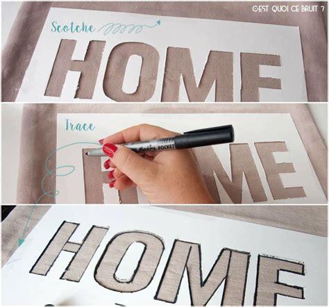 stencil lettere da stare 1000 id 233 es 224 propos de pochoir lettre sur