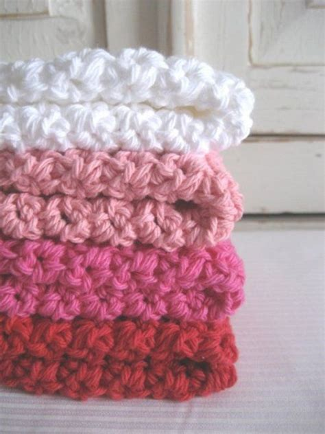 boye loom knitting patterns 1000 images about boye or loom knitting projects and