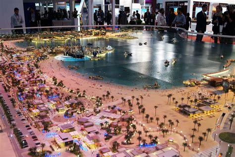 La Search La Mer Guide Propsearch Dubai