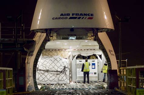 img source air cargo