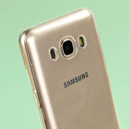 Samsung S3 Jelly Mercury Goospery Original 100 mercury ijelly goospery samsung galaxy j5 2015 gel clear reviews mobile ireland