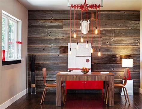 rustic kitchen simple ideas twipik η ρουστίκ διακόσμηση πάντα δίνει ένα ιδιαίτερο στυλ