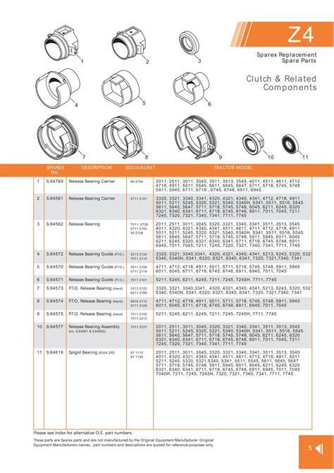 100 wiring diagram zetor 5211 zetor parts vintage