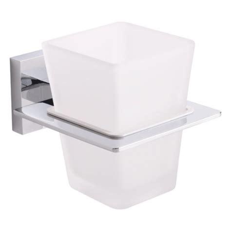 Pearl Bathroom Accessories Pearl 4 Bathroom Accessory Pack