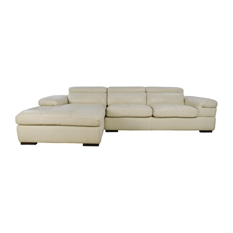 cream l shaped sofa shop craps coffee table