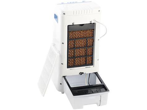 bodenbeläge aussenbereich sichler haushaltsger 228 te luftk 252 hler mit wasserk 252 hlung lw