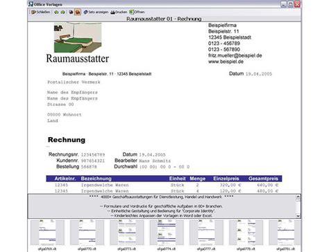 Lebenslauf Vorlagen Office 2010 Office 2010 Vorlagen Heise