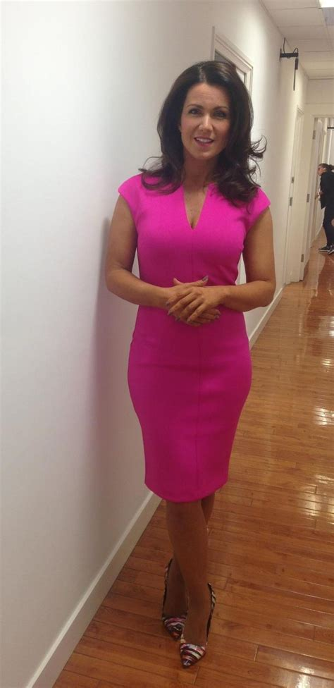 Gmb Dress Berry 17 best images about newsbabes tv personalities on robins dress and