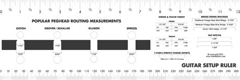 printable ruler in 64ths need barrel help with a ps90 fivesevenforum com
