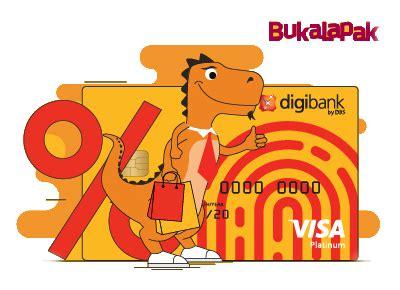 bukalapak dbs digibank banking activities anytime anywhere dbs bank