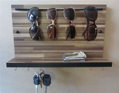 Sunglass Rack For Sale by 1000 Ideas About Cap Rack On Baseball Cap