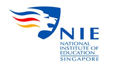 National Of Singapore Mba Tuition Fee by Review From National Institute Of Education Singapore