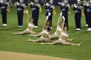 University Of South Carolina Dorm Rooms - file southern university marching band and dolls jpg wikimedia commons