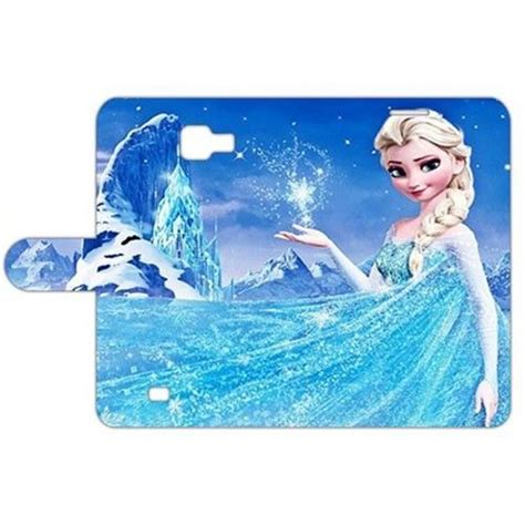 frozen wallpaper samsung 1000 images about custom samsung galaxy note 1 2 3 on