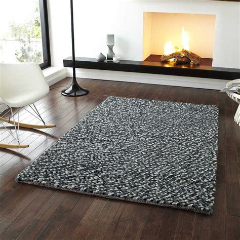 style rugs uk shaggy rugs uk sale innovative rugs design