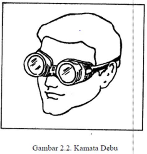 Kaca Mata Debu Kacamata Debu Dust Pelindung Mata perlengkapan kerja standar dan alat pelindung diri alatsafety net