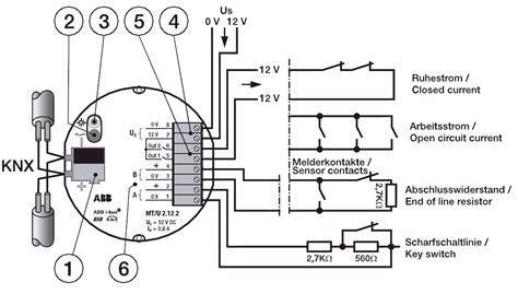 baldor motor capacitor wiring diagram 5 hp baldor motor capacitor wiring diagram get free image about wiring diagram