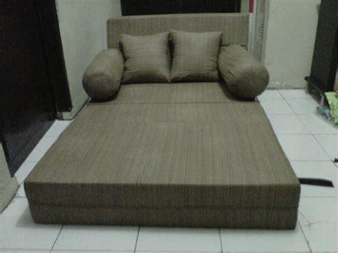Sofa Bed Cikarang kasur busa inoac garansi 10 tahun redho inoac foam sofa