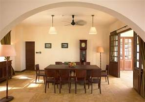 Dining Room Design Best Dining Room Designs Home Design