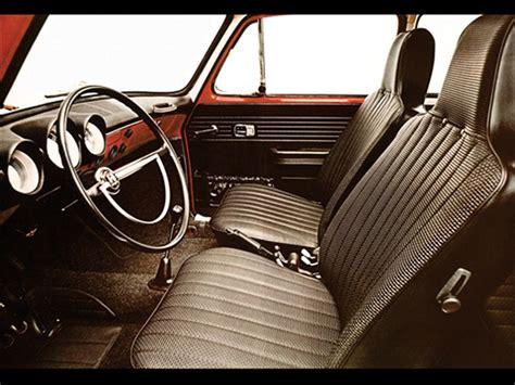 volkswagen squareback interior volkswagen crossblue coupe concept debuts at 2013 los