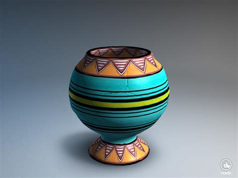 images of pottery let s create pottery hd for iphone and ipad review imore