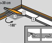 laminaat fold down zelf laminaat leggen volg de handleiding van hornbach