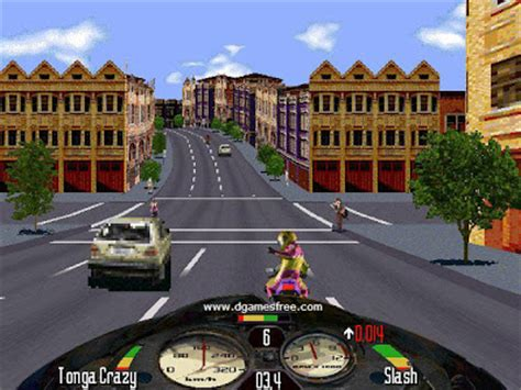 road rash game full version for pc free download download road rash games pc full version 25 mb