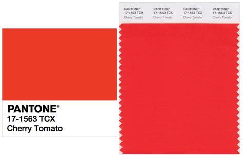 pantone spring 2017 color report home gallery storeshome pantone spring 2017