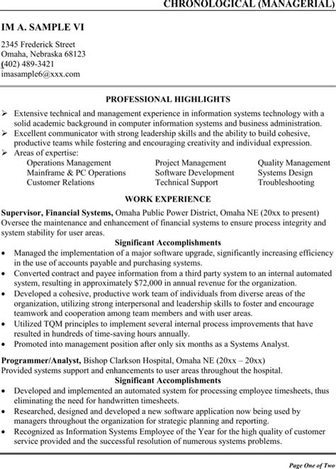 Bookkeeper Assistant Sle Resume by Assistant Bookkeeper Resume For Free Page 8 Formtemplate