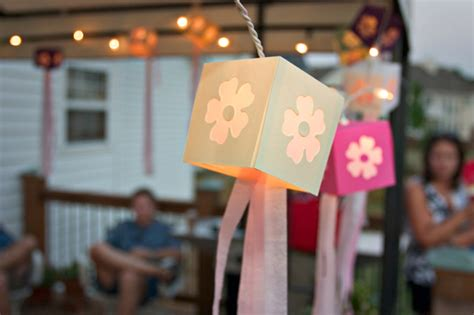 cheap ways to decorate your backyard inexpensive ways to decorate your patio