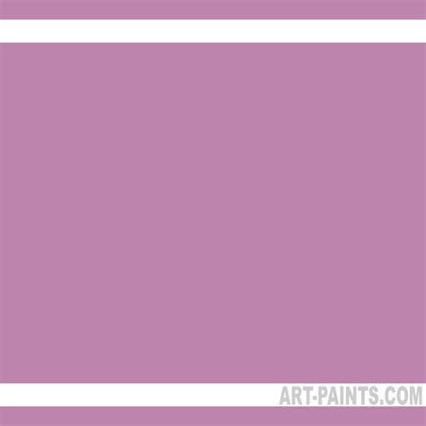 pastel purple paints paints g108 pastel purple paint pastel purple color kryolan
