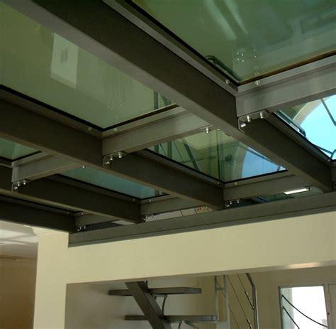 comment faire un toit plat 743 plancher verre mezzanine bo81 jornalagora