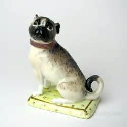 meissen pugs for sale antiques atlas a meissen porcelain pug c1750