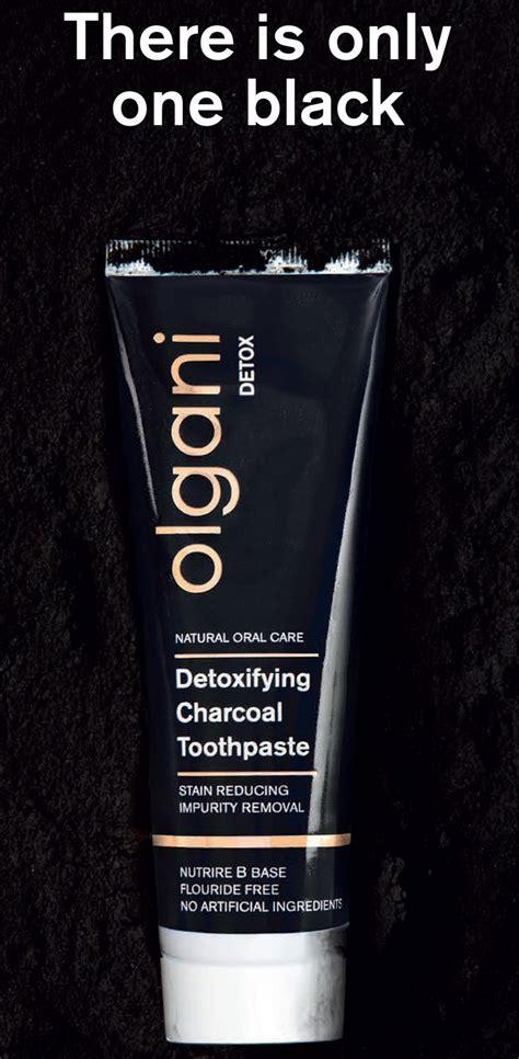 Colon Detox Dischem by 115 Best Products Images On