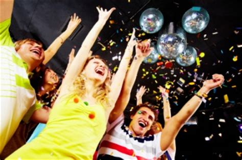 theme definition dance revelry dictionary definition revelry defined